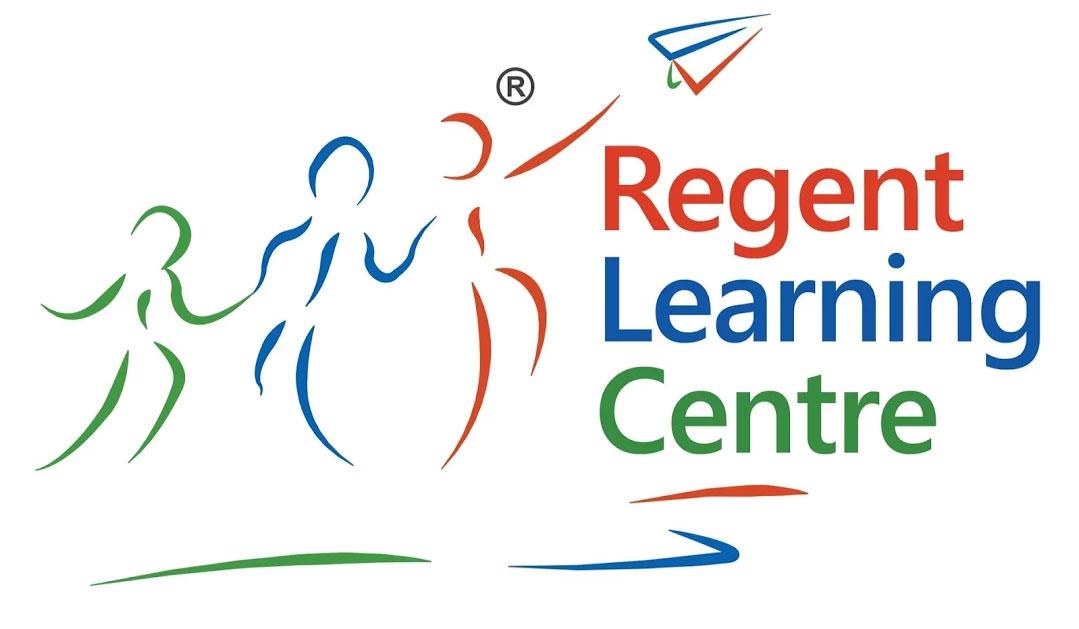 Regent Learning Centre logo