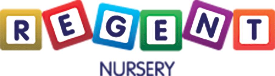 Regent Nursery - Logo