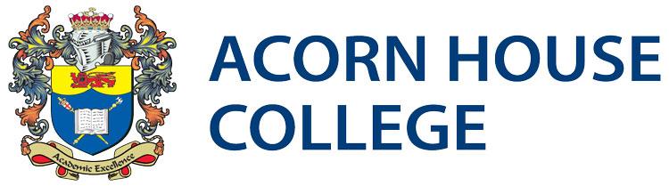 Acorn House College