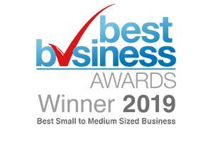 Best Business Award winners-2019