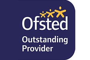 Ofsted Outstanding grading