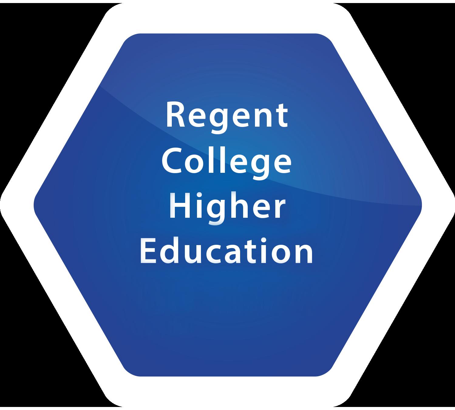 regent-college-higher-education